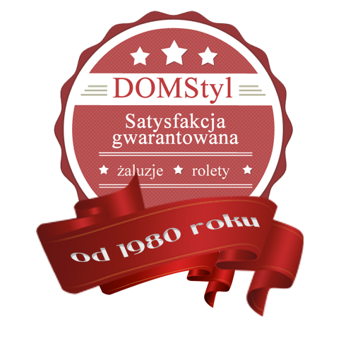 Domstyl